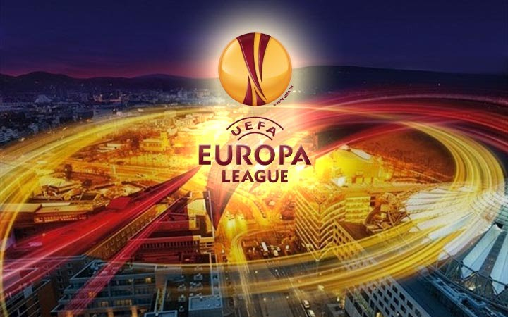 UEFA Europa Leeague